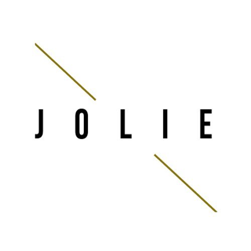 Jolie Concierge